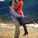 130x130 sq 1422072612556 mt falcon park engagement photography mountains cu