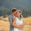 130x130 sq 1444018214181 chautauqua park wedding couple in boulder