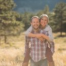 130x130 sq 1444019795510 rocky mountain national park fall engagement piggy