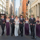 130x130 sq 1448777928534 downtown denver wedding photography bridal party w