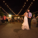 130x130 sq 1448778253513 blanc denver wedding night open sky dancing