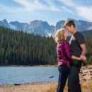 130x130 sq 1448778467338 brainard lake fall engagement mountain setting gir