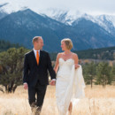 130x130 sq 1448779122310 mt princeton hot springs wedding near 14er