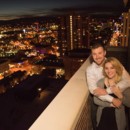 130x130 sq 1448779387233 clocktower events denver evening proposal downtown