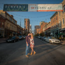 130x130 sq 1448838515739 larimer square engagement proposal denver couple k
