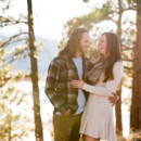 130x130 sq 1448838865993 mount falcon park colorado mountain engagement nat