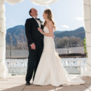 130x130 sq 1461875299316 st julien hotel and spa wedding laughter in gazebo