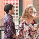 130x130 sq 1462138315871 larimer square engagement proposal denver natural