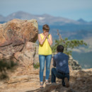 130x130 sq 1462140288331 flagstaff mountain boulder engagement surprise pro