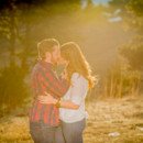 130x130 sq 1462142507035 mount falcon park mountain engagement session suns