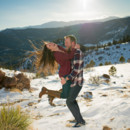 130x130 sq 1462142513665 mount falcon park mountain winter engagement natur