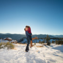 130x130 sq 1462142521824 mount falcon park winter engagement session romant