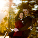 130x130 sq 1462142530807 mount falcon park winter engagement session sundre