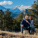 130x130 sq 1462142582404 rocky mountain national park engagement blue skiy