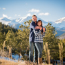 130x130 sq 1462142598015 rocky mountain national park engagement session sp