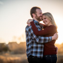 130x130 sq 1462142973729 stapleton engagement session westerly creek park n