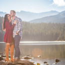 130x130 sq 1474913699058 brainard lake mountain fall engagement natural you