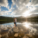 130x130 sq 1474913730335 brainard lake recreation area mountain proposal ph