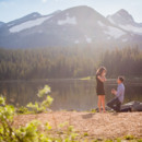 130x130 sq 1474914310171 brainard lake hidden photographer proposal