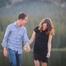 130x130 sq 1474914329430 brainard lake proposal photojournalistic proposal