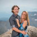 130x130 sq 1474914883700 mount evans proposal natural you photos