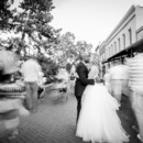 130x130 sq 1474915342646 boulder pearl st wedding photos motion blur