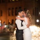 130x130 sq 1474915352234 old red courthouse dallas night wedding photograph