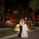 130x130 sq 1474915360657 old red courthouse dallas night wedding photograph