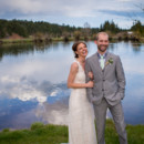 130x130 sq 1474916101683 lower lake ranch colorado mountain wedding natural