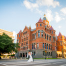 130x130 sq 1475166616815 old red courthouse downtown dallas wedding photogr