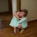 130x130 sq 1475171024674 lower lake ranch wedding mom and daughter candid p