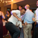 130x130 sq 1475171545916 granby ranch wedding reception dancing