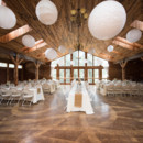 130x130 sq 1475171587799 lower lake ranch wedding reception room pine color
