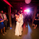 130x130 sq 1475171644531 osborn farm wedding reception natural you
