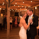 130x130 sq 1475172117195 ya ya farm and orchard wedding first dance laughte