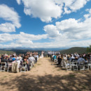 130x130 sq 1475172701307 granby ranch wedding ceremony site