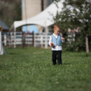 130x130 sq 1475172833048 ya ya farm and orchard wedding ceremony cute kid
