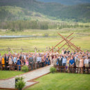 130x130 sq 1475173212106 devils thumb ranch wedding ceremony group photo