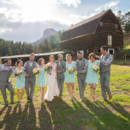 130x130 sq 1475173434345 lower lake ranch colorado mountain wedding bridal