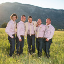 130x130 sq 1475173518599 parachute colorado mountain wedding bridal party g