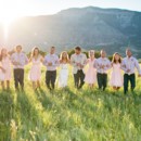 130x130 sq 1475173530169 parachute colorado mountain wedding bridal party w
