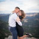 130x130 sq 1476711953952 lost gulch overlook proposal playful engagement ph