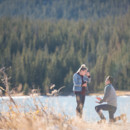 130x130 sq 1476712266316 colorado mountain lake place to propose
