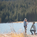130x130 sq 1476712266676 colorado mountain lake proposal idea