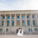130x130 sq 1476713386707 mcnichols building downtown denver wedding