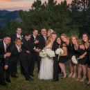 130x130 sq 1477061196182 mount vernon country club wedding bridal party gro