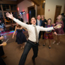 130x130 sq 1480359595472 donovan pavilion wedding reception groomsman danci