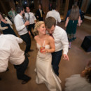 130x130 sq 1480359700309 donovan pavilion wedding reception dancing couple