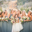 130x130 sq 1480361160502 donovan pavilion wedding bridemaids