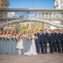 130x130 sq 1480361195381 donovan pavilion wedding bridal party